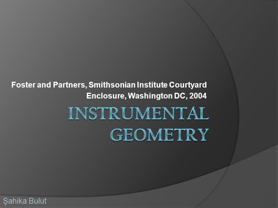  Smart Geometri Grubunun özgün üyeleri yirmi yıldır yenilikçi sayılan bilgisayar destekli tasarım (CAD) teknikleri ve teknolojilerine öncülük etmişlerdir.