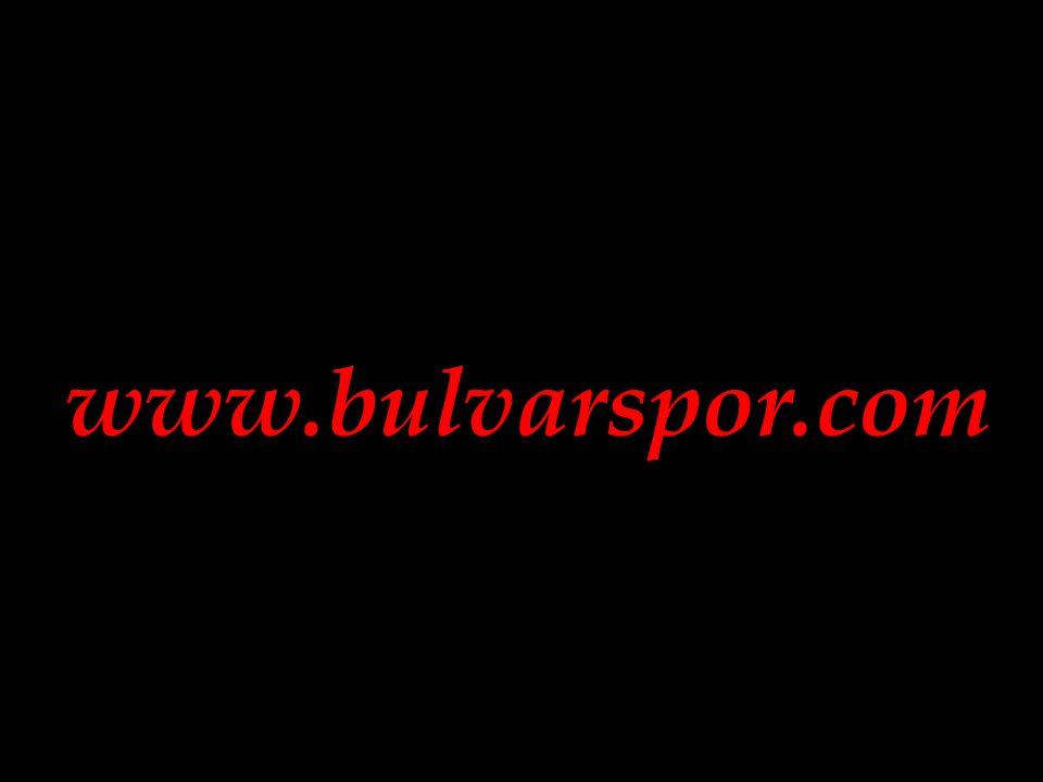 www.bulvarspor.com