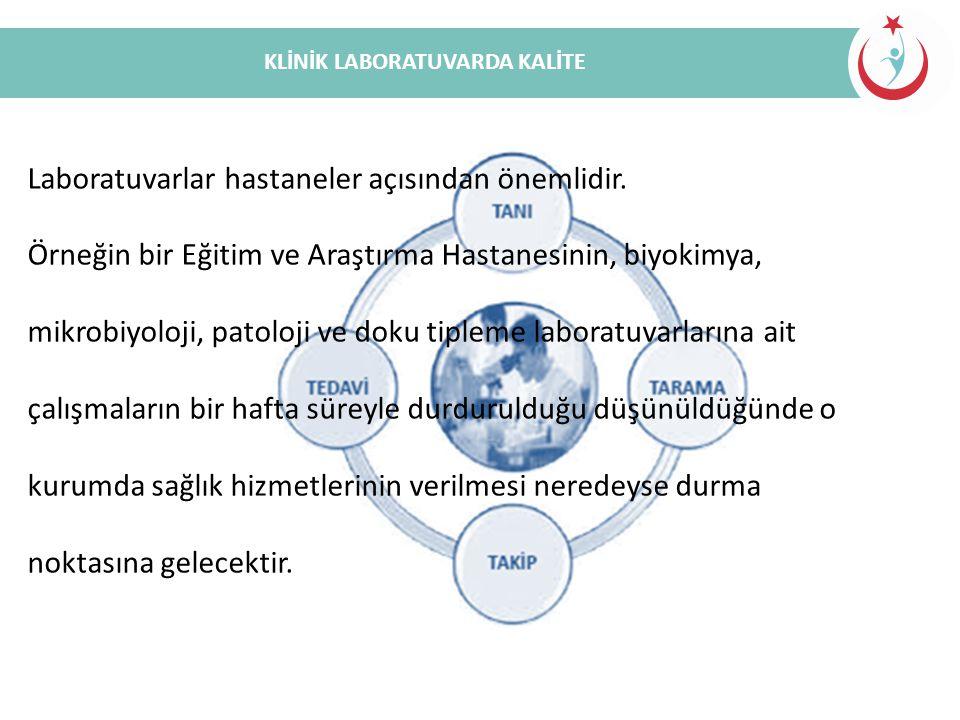 Teşekkürler… Mehmet OLDACAY Tıbbi ( Klinik ) Mikrobiyoloji Uzmanı
