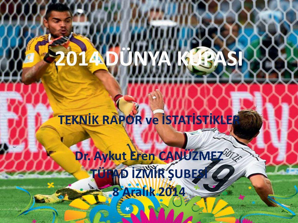 Almanya'nın Cezayir maçı aktiviteleri