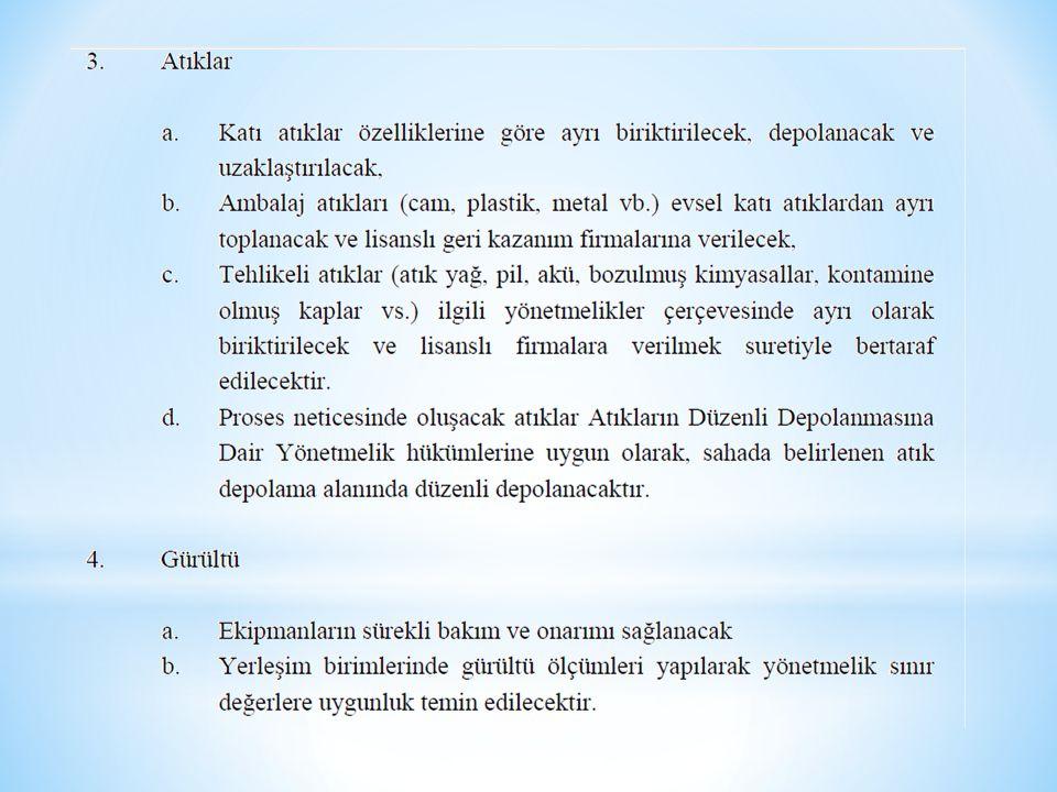 YAPILACAK ÇOK ŞEY OLACAK tahirongur@turk.net