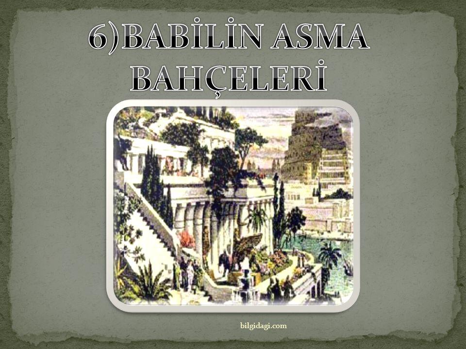 Fener depremlerden epey zarar gördü ve 1480 yılında Memlüklüler tarafından şehri korumak için yapılan bir kalede malzemeleri kullanılmak üzere yıkıldı
