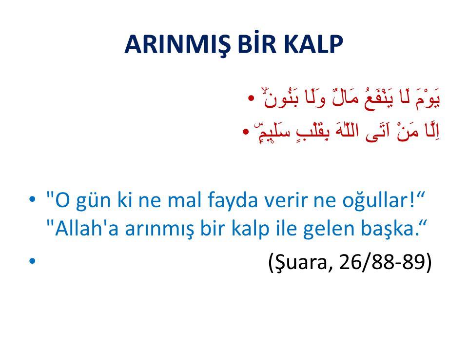 KALP DİLİ Hazret-i Ali -radiyallahu anh- Efendimiz şöyle buyuruyorlar: Akıllının dili kalbinde, ahmağın dili ağzındadır. Yani, Akıllı kimse kalbiyle konuşur, kalbiyle görüşür.