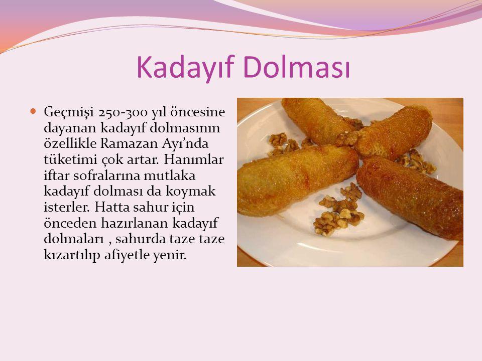 Erzurum- Oltu Çağ Kebabı Hazırlanan etin şişe geçirilip yatık şekilde odun ateşinde kızartılması ile hazırlanır.