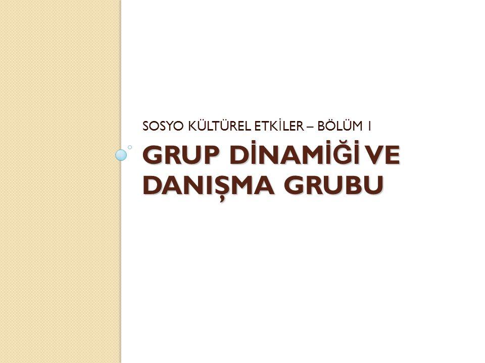 Grunzi.com