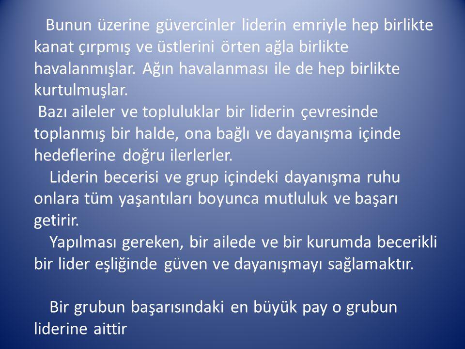 Etkinlik-2 BENİM ADIM BENİM (1.