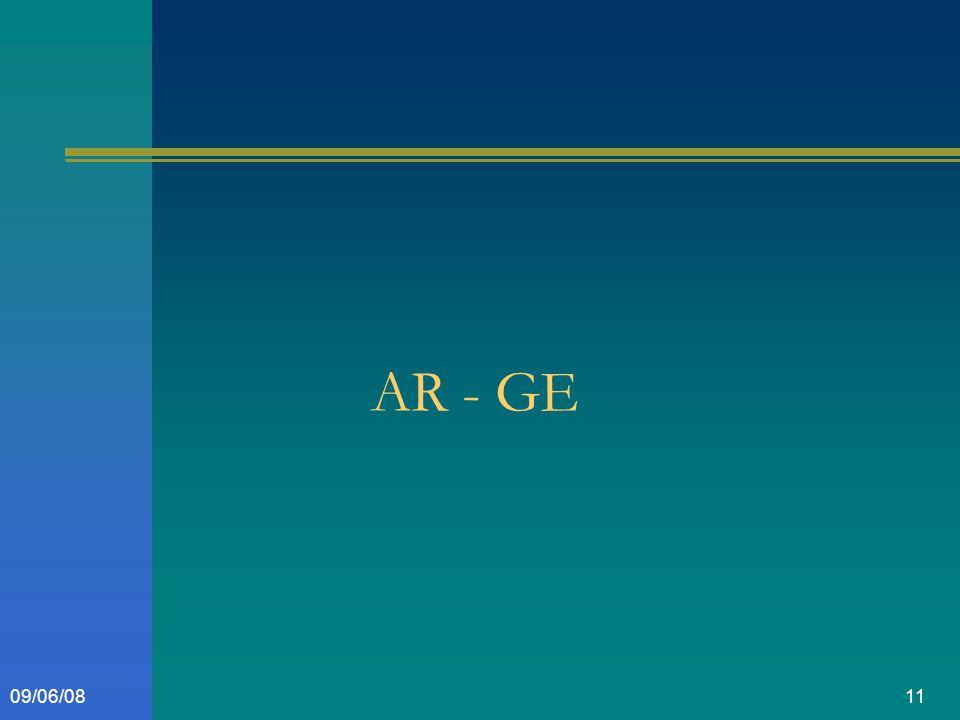 1109/06/08 AR - GE