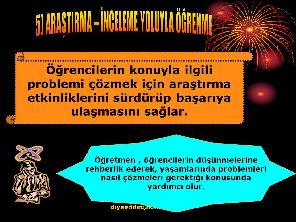 diyaeddin@hotmail.com