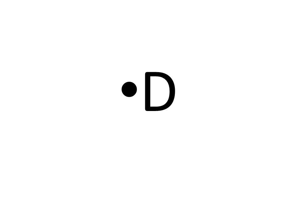 GÖRSEL SANATLAR : Hangisi ara renk değildir? A) Mor B) Turuncu C) Yeşil D) Sarı