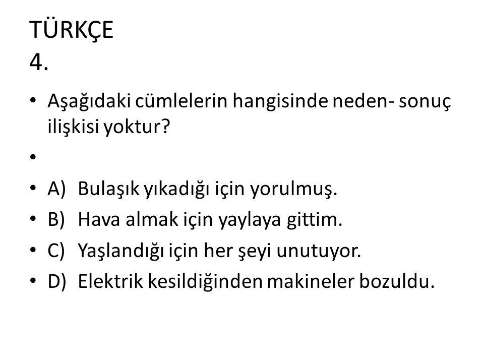 SOSYAL BİLGİLER 14.