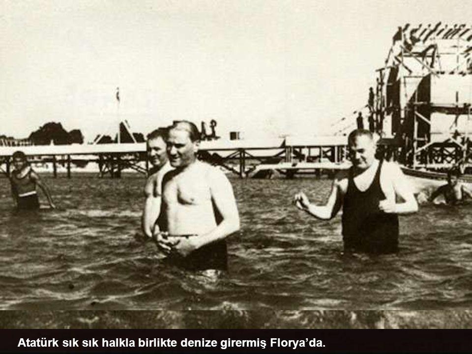 Sunu ve sunudaki fotoğraflar Cem Yurtsev'e aittir.