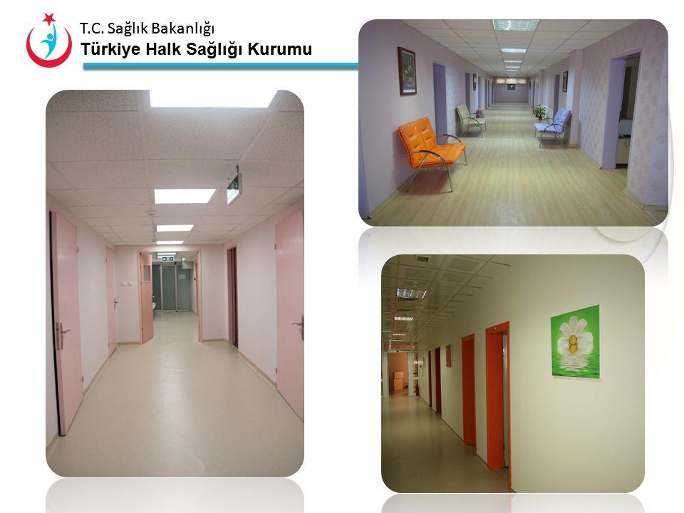 T.C. Sağlık Bakanlığı Türkiye Halk Sağlığı Kurumu İstismara Uğradığı Düşünülen Çocuğun ÇİM'e Ulaşımı: Kolluk Birimleri Öğretmen Sağlık Personeli ASPB