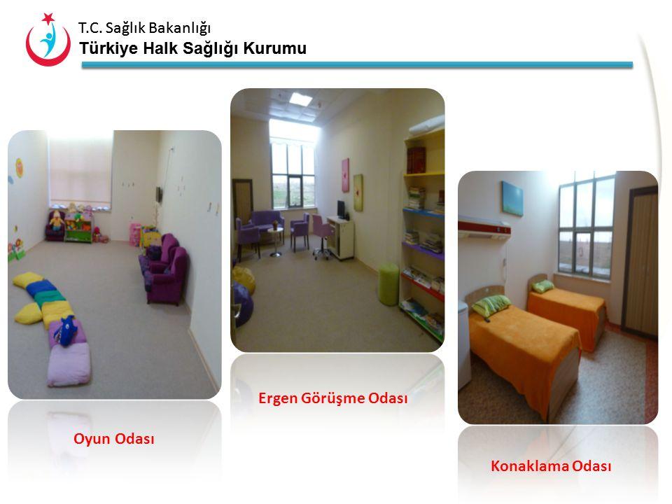 T.C. Sağlık Bakanlığı Türkiye Halk Sağlığı Kurumu ADLİ MUAYENE: Vücudun tümü (cinsel organlar da dahil olmak üzere) detaylıca tespit edildiği, gerekli