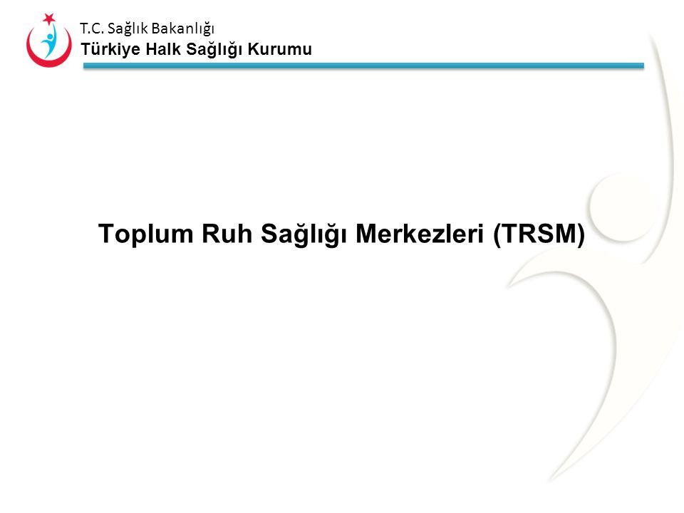 T.C. Sağlık Bakanlığı Türkiye Halk Sağlığı Kurumu T.C. Sağlık Bakanlığı Türkiye Halk Sağlığı Kurumu ÇİM BULUNAN İLLER 18 İlde 19 ÇİM bulunmaktadır.