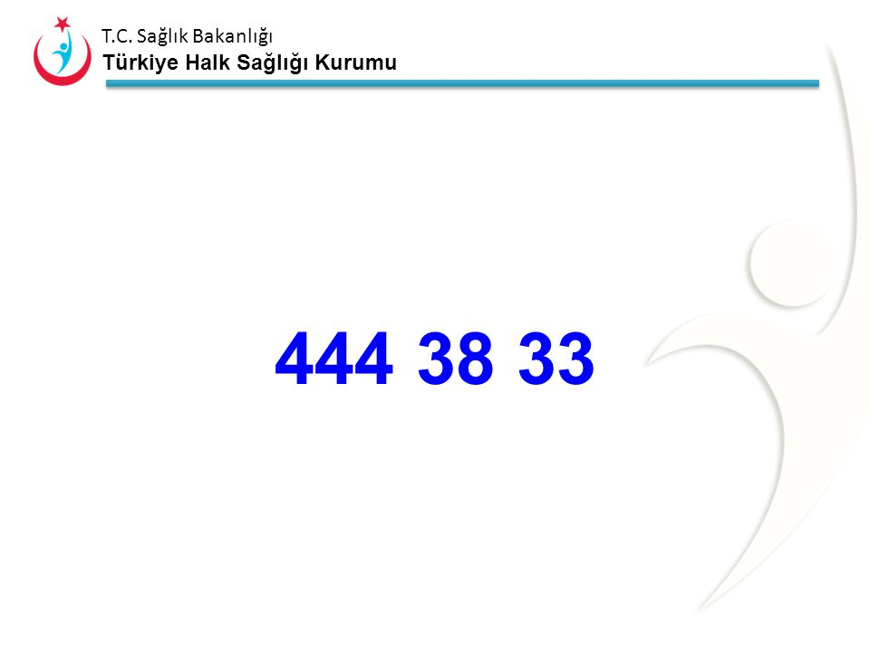 T.C. Sağlık Bakanlığı Türkiye Halk Sağlığı Kurumu Evde Bakım ve Evde Sağlık Hizmetleri Sağlık Bakanlığı  Ev ortamında  Sağlık hizmeti Aile ve Sosyal
