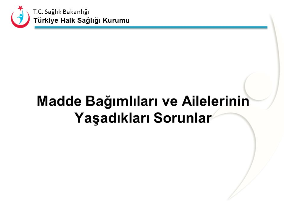 T.C. Sağlık Bakanlığı Türkiye Halk Sağlığı Kurumu A2 – Tedavi 65 Sıra No İlSağlık BakanlığıÜniversite 17KayseriKayseri Eğitim ve Araştırma Hastanesi (