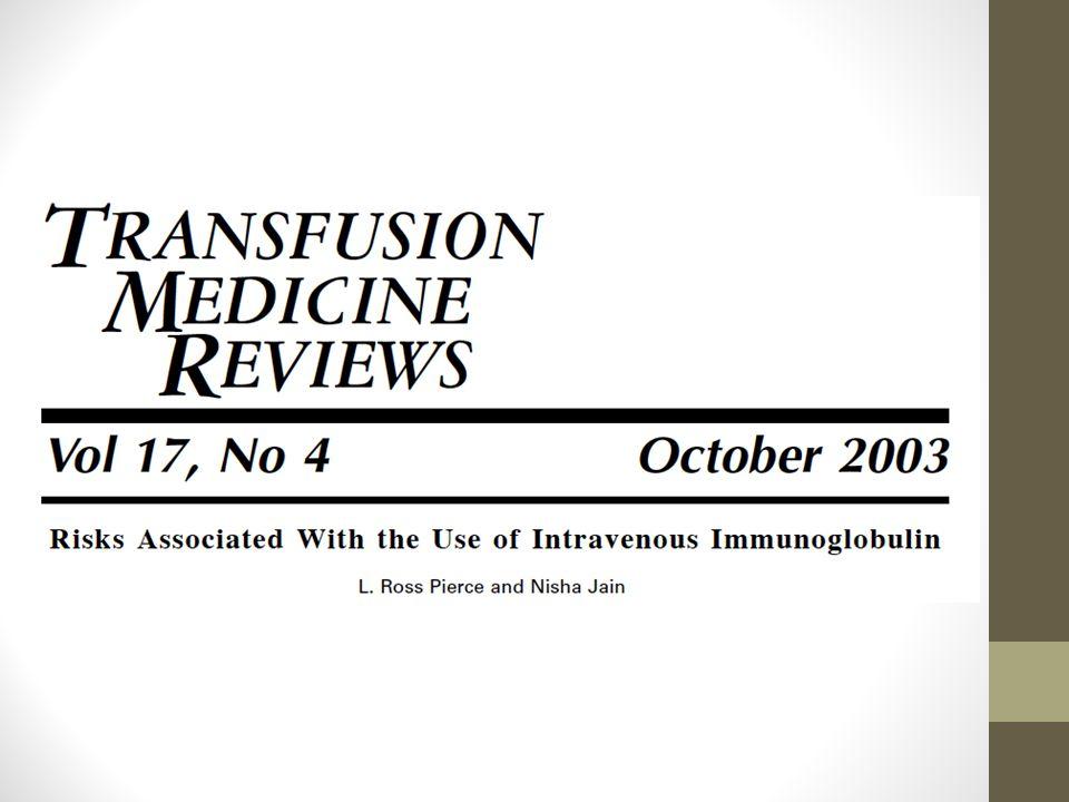 1994 yılında hepatit C bulaşı olan 137 vaka bildirilmiştir.