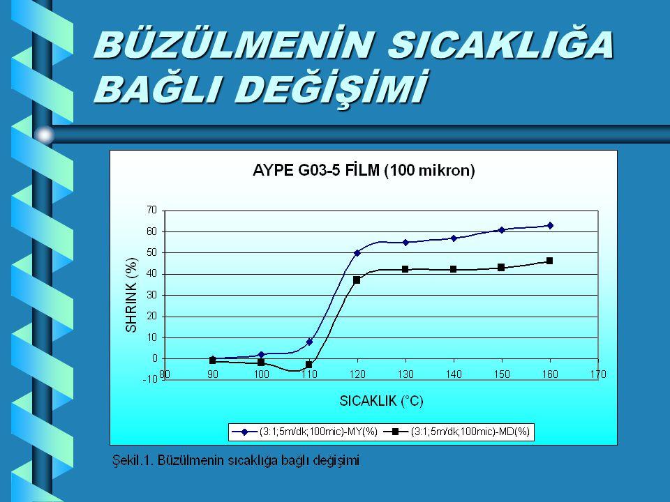 DSC AYPE PETİLEN G03-5AYPE PETİLEN G03-5