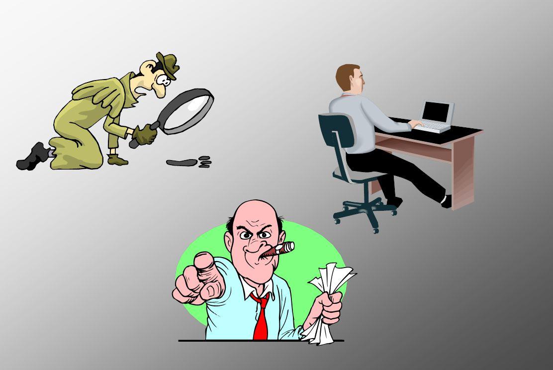 AMAÇ Makale yazılırken karşılaşılan sorunları/hataları tartışmak Bir şablonu temel alarak makale yazmak