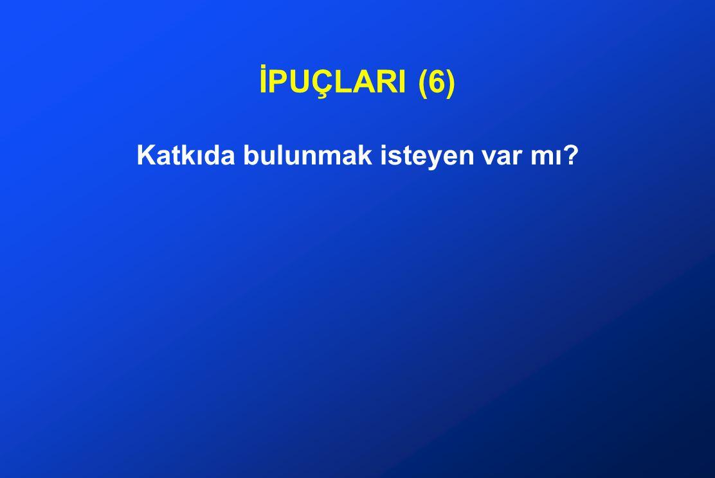 KAYNAKLAR (1) Day RA (Çeviren Gülay Aşkar Altay).Bilimsel bir makale nasıl yazılı ve yayımlanır.
