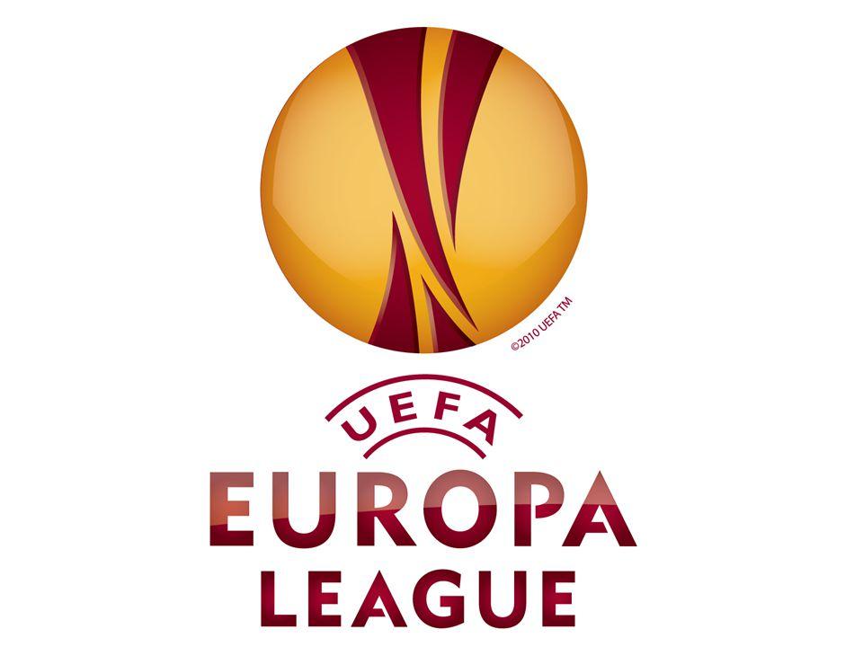 General Secretaries/CEOs meeting 28-29 October 2008 UEFA Avrupa Ligi  UEFA  UEFA müsabakaları onaylayan bir kuruluş olarak kalmaktadır ve birincil kuruluşun rolünü üstlenmemektedir  Tüm müsabakalarıyla UEFA, müsabakanın kendisinin unvanı için değil fakat Avrupa futbolunun kalitesine imza atmak için mücadele vermektedir  AVRUPA  Müsabakanın Avrupalı niteliği ile UEFA Şampiyonlar Liginin daha global ve dünya çapındaki durumu karşı karşıya gelmektedir  Avrupa, hangi düşüncenin yanında olduğunu açıklamaktadır  Eski Yunanca sözcük olan Europa tüm Avrupa dillerinde anlaşılabilmektedir  LİG  Lig, bir müsabakanın düzenlenmiş hale gelmesidir  Farklı konumda olan UEFA nın iki üst düzey şampiyonası arasındaki uyuma ve UEFA Şampiyonlar Ligine övgüler  Kendi yerel şampiyonalarında mücadele eden kulüplerin Avrupa ailesinde yer almaktan duydukları gurur.