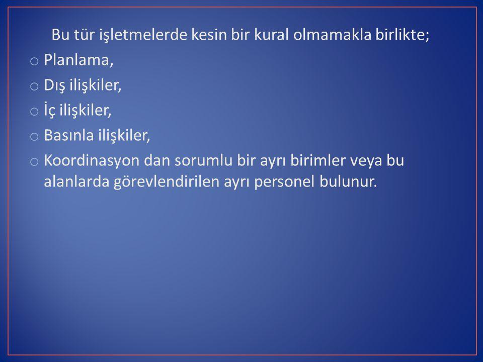 Mehmet ŞİRAZ