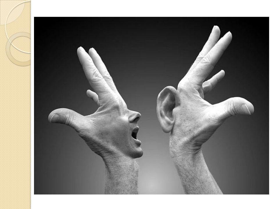 Konuşma Özürlü Çocukları Özellikleri Eklemleme Bozuklu ğ u: Çocuk anadilinin ba ğ ımsız ya da bileşik seslerini do ğ ru ve anlaşılır biçimde çıkaramıyor ve yaşından beklenen uyumu gösteremiyorsa o çocukta eklemleme bozuklu ğ u vardır.