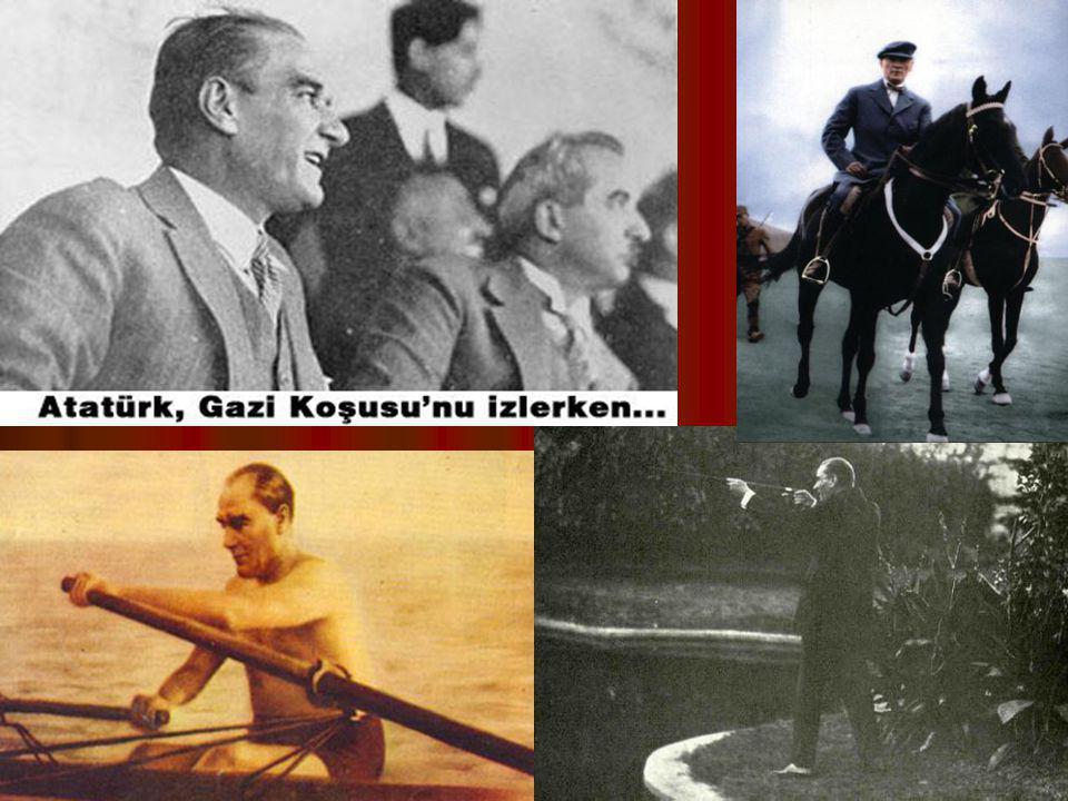 KURULUŞ:1940(21 bölgede) USA'nın önerisiyle, çağdışı ve halk karşıtı yönetimler tarafından kapatılması: 1954