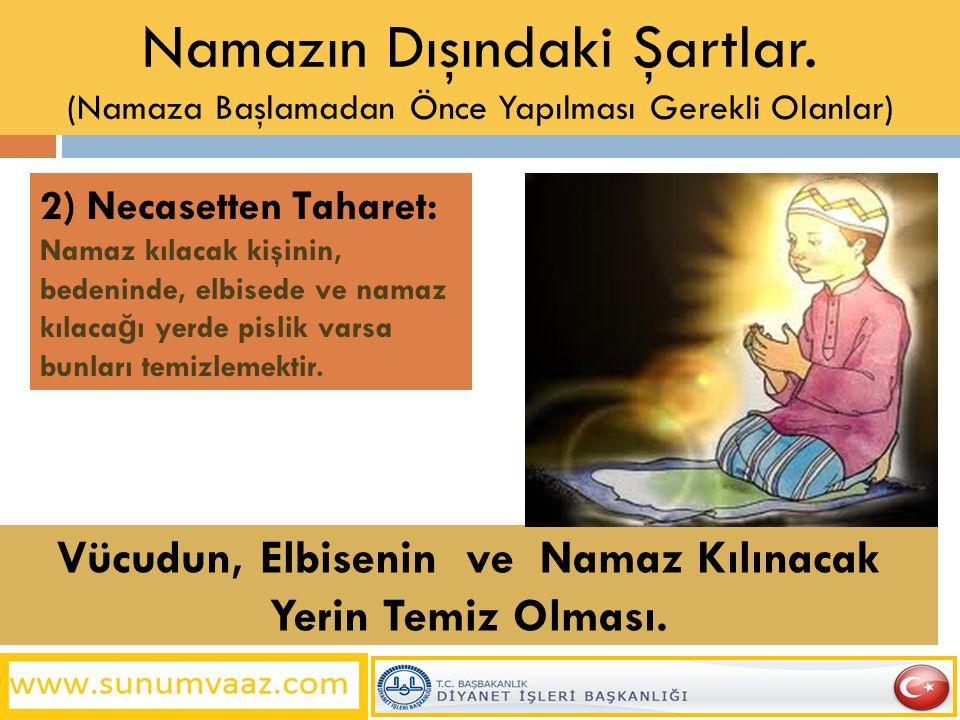 İ MANIN ŞARTLARI 1.Allah Varlı ğ ına inanmak 2. Allah ın meleklerine inanmak 3.
