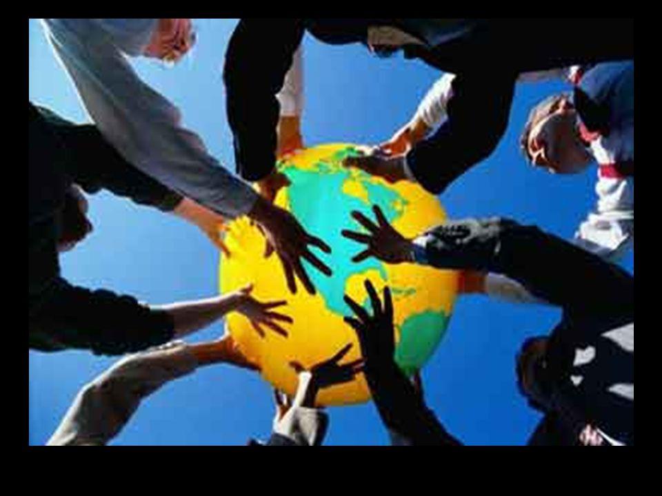 TANIM Değişik ve araçların kullanımında deneyimli Aralarında iş bölümü yapmış Bilgi ve becerisini bağımsızca kullanan Birbiriyle sürekli iletişim halinde Konuları kendi sorumlulukları içinde inceleyen ve sonuca gurup sorumluluğu ile yaklaşan insan topluluğu.