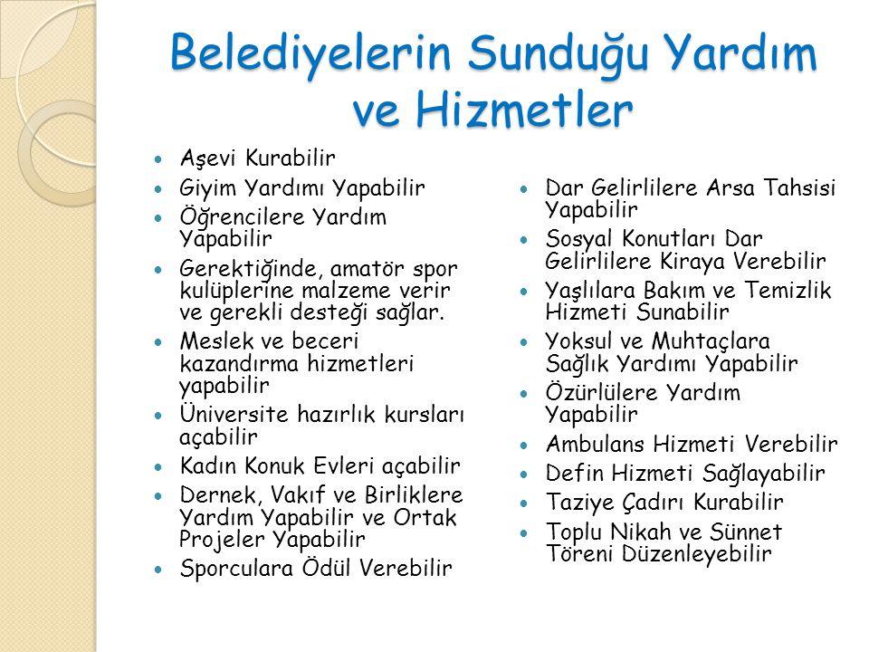 Gaziantep Büyükşehir Belediyesi Oya Bahadır Gençlik Merkezi 14-19 yaş arasındaki gençler, 6 ay boyunca tedavi görüyor.