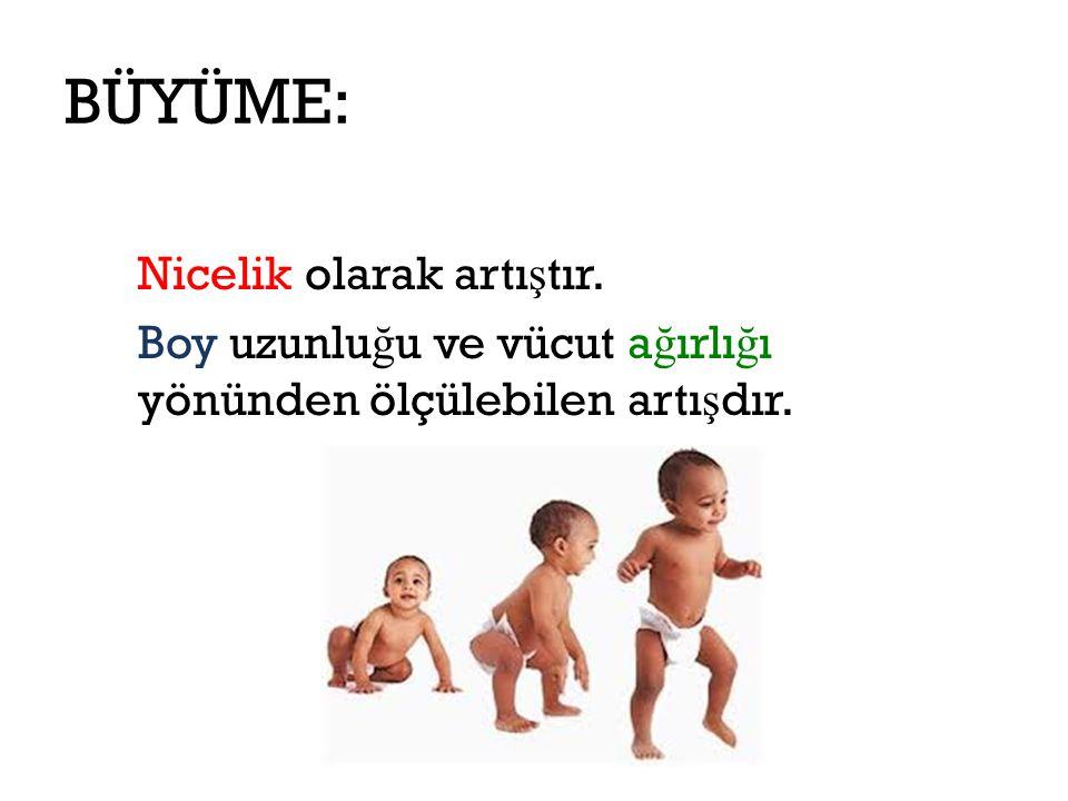 Altta yatan problem aynı; Dili algılamama Konuşulana dikkat etmeme ama; Her çocukta eksiklik farklı şekillerde ortaya çıkıyor.…