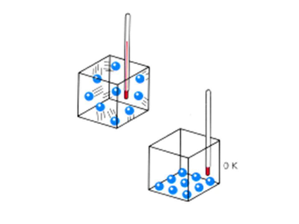 Soru Dimetilhidrazin (N2H2(CH3)2) roket yakıtı olarak kullanılmakta ve oksijen ile yakıldığında aşağıdaki reaksiyonu vermektedir.