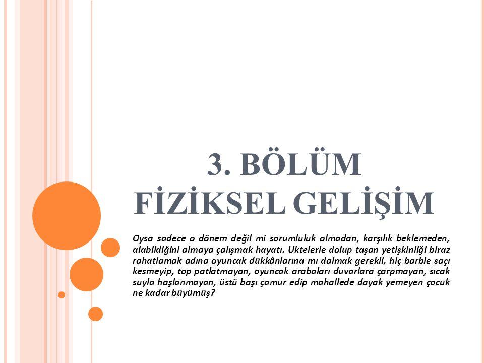 BAŞARILAR Yrd. Doç. Dr. Mehmet Çardak