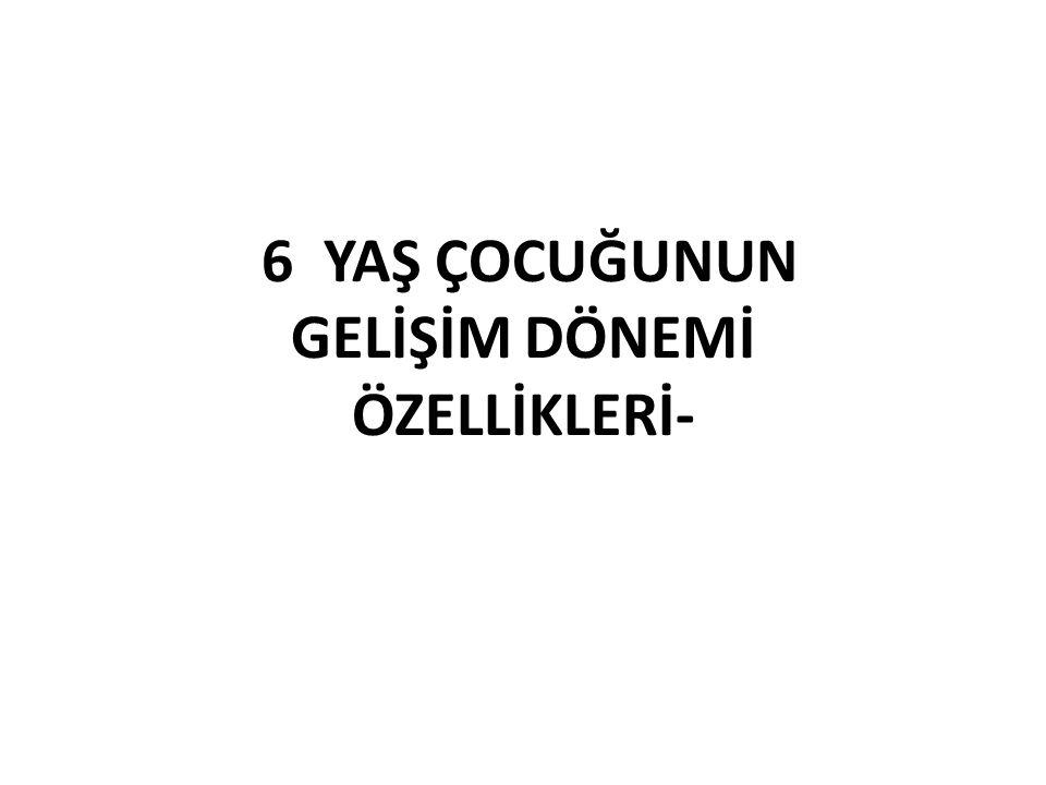 1.VE 2.
