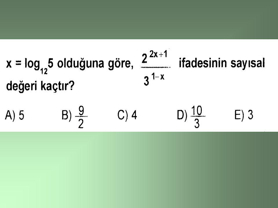 Enerji ve magnit ü d arasındaki logaritmik bağlantı, yukarıdaki form ü l gereğince tahminen elde edilebilinir:Enerjimagnit ü d M = magnit ü d ve W = eşdeğer TNT ton bazında enerji