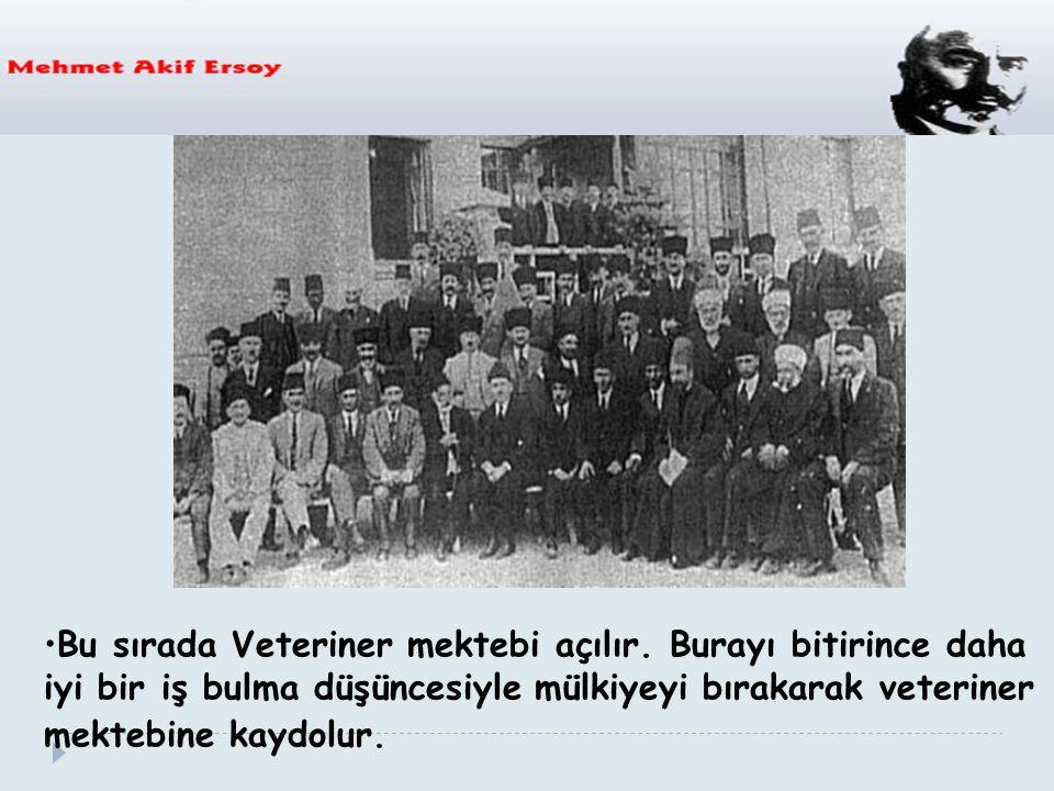  Yıl: 1918  Kurtuluş Savaşı sırasında Kuvayı Milliye ile birlikte hareket etti.