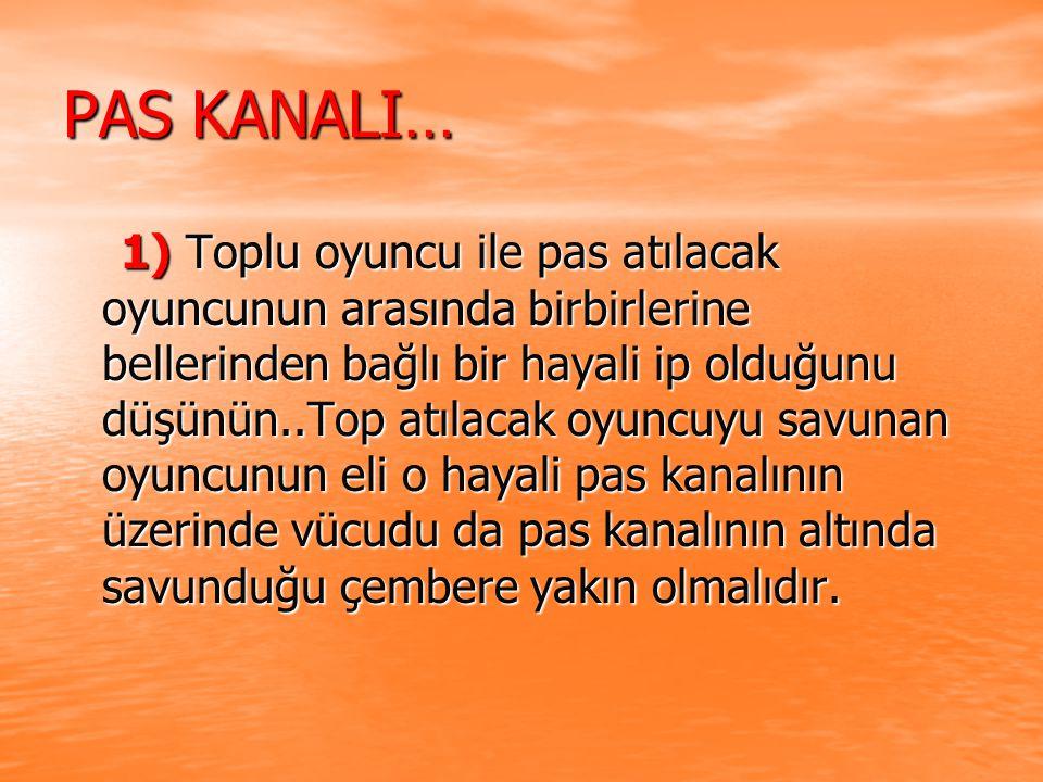 RAKİBİN ONLAR FARKINDA OLMADAN GÜCÜNÜN,HIZININ AZALDIĞI 3 BÖLGE VARDIR.ÇOK ÖNEMLİ!!!.