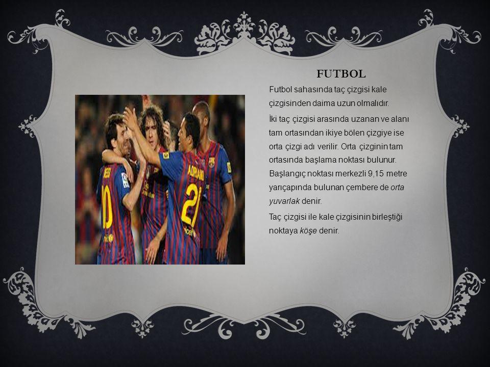 IÇINDEKILER  1. futbol tarihi 1. futbol tarihi  2. futbol 2. futbol  3. TARİHÇE 3. TARİHÇE
