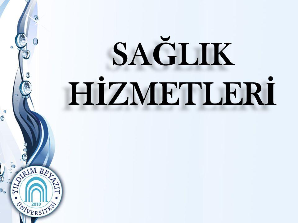 Üniversitemizde Spor Hizmetleri Sağlık Kültür ve Spor Dairesi Başkanlığına bağlı Spor Hizmetleri Şube Müdürlüğü ile yürütülmektedir.