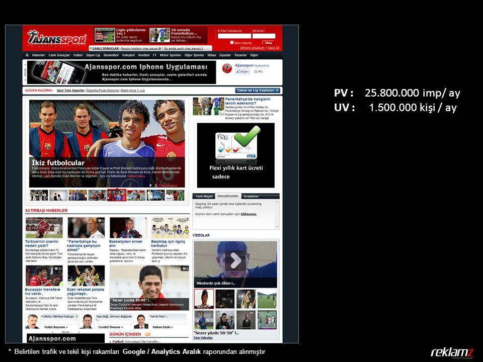 Görseller Temsilidir ajansspor.com * Görseller temsilidir Vidyoda Networkundeki tüm futbol videolarında alt bant uygulaması yapılır Uygulamada Goller Cepte kampanya bilgileri gösterilir