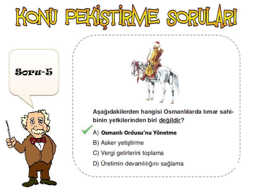 Soru-4