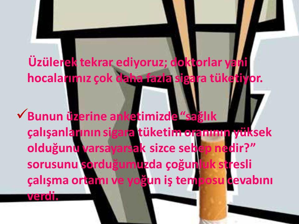 Sigara ve alkol kullandığı tespit edilen kişilerden alkol kullanma nedenlerini öncelik sırasıyla belirtmelerini istedik 1)Merak 2)Özenti 3)Arkadaş Çevresi 4)Kişisel Problemler 5)Macera 6)Psikolojik Nedenler 7)Diğer