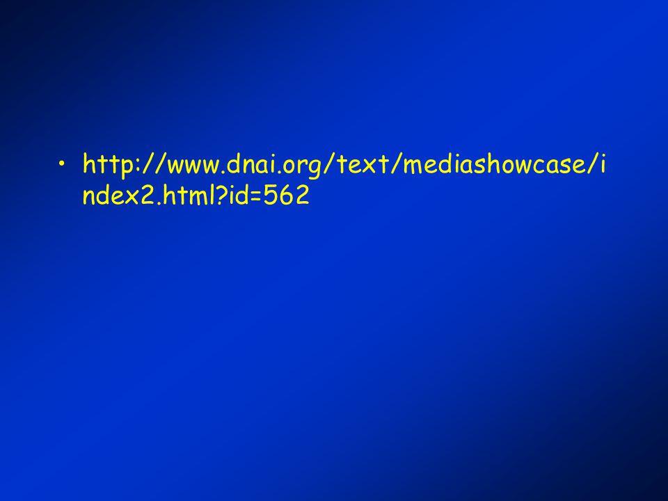 http://www.dnai.org/text/mediashowcase/i ndex2.html?id=562