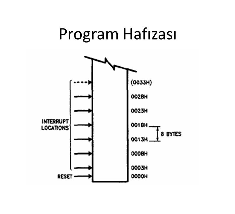 Program Hafızası