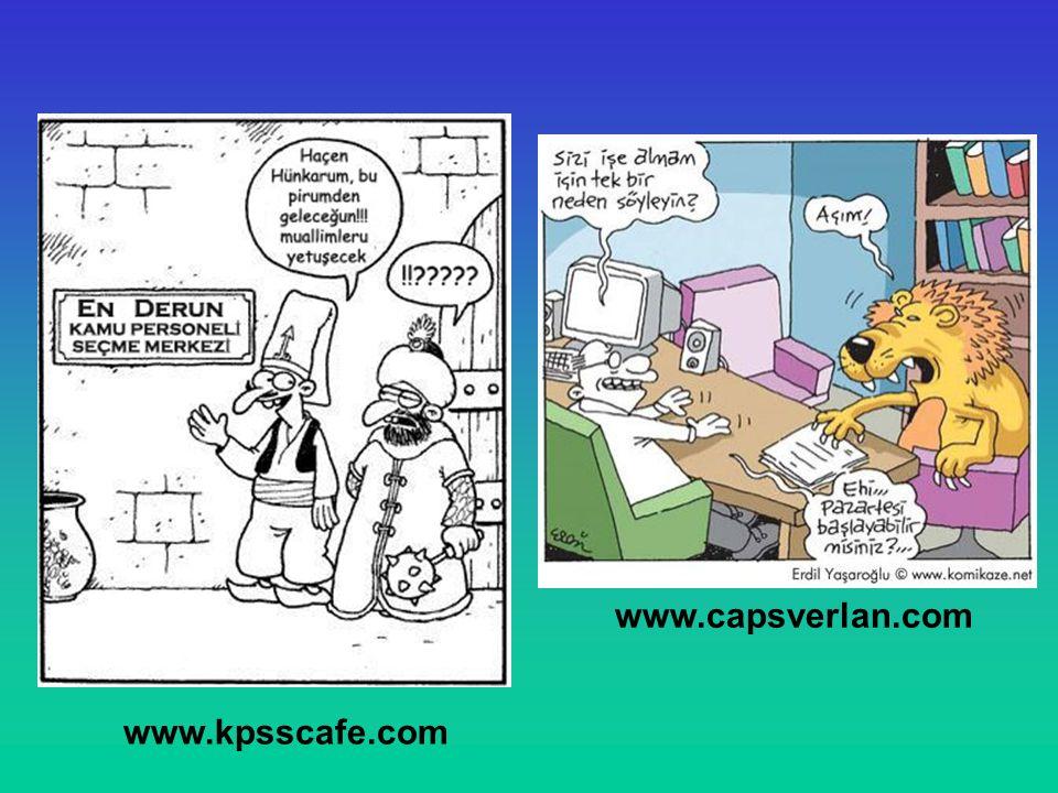 www.kpsscafe.com www.capsverlan.com