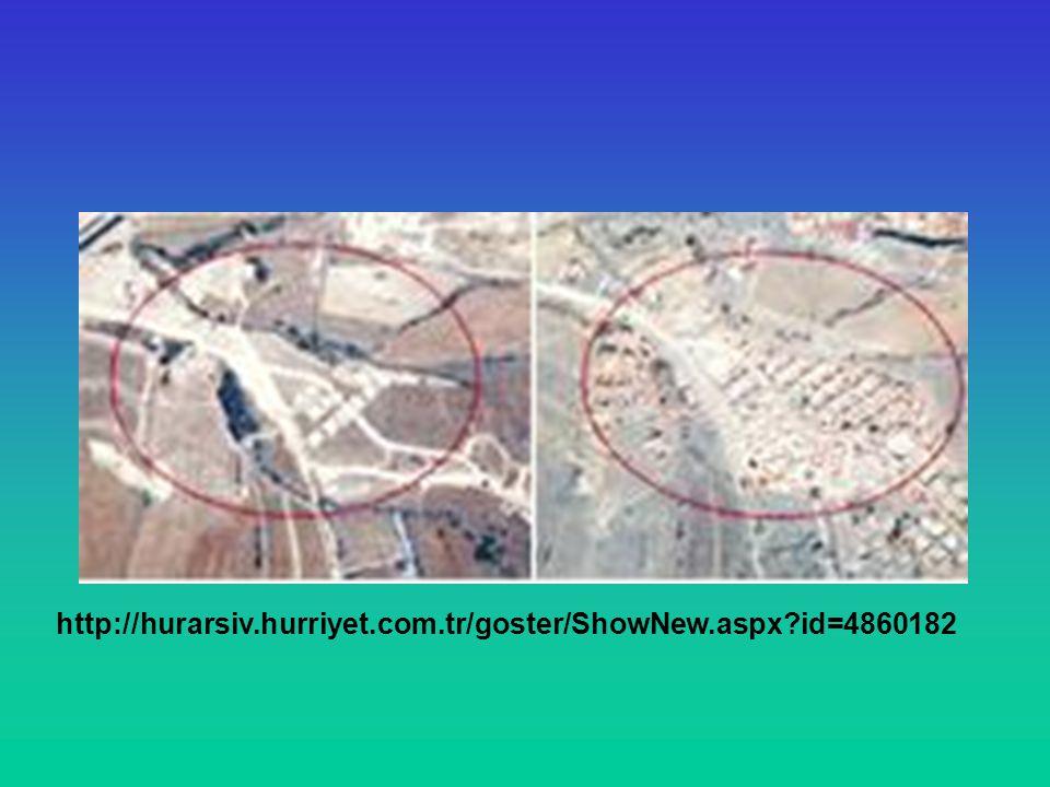 http://hurarsiv.hurriyet.com.tr/goster/ShowNew.aspx?id=4860182