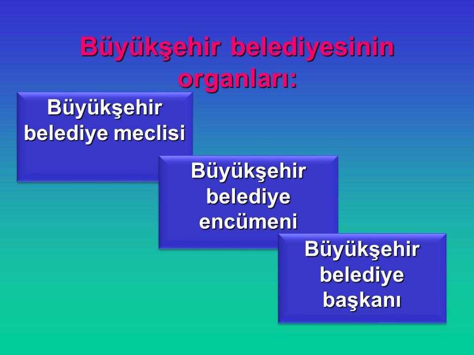 m) Bütçede yoksul ve muhtaçlar için ayrılan ödeneği kullanmak, özürlülerle ilgili faaliyetlere destek olmak üzere özürlü merkezleri oluşturmak.m) Bütçede yoksul ve muhtaçlar için ayrılan ödeneği kullanmak, özürlülerle ilgili faaliyetlere destek olmak üzere özürlü merkezleri oluşturmak.