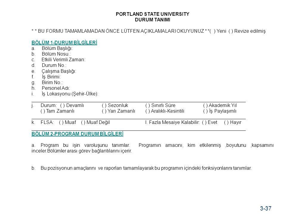 Prof. Dr. Hüner Şencan / İstanbul Ticaret Üniversitesi Anket yöntemi  Hazırları kullanma. Onlardan yararlanarak kendi özel anket formunu kullan.  So