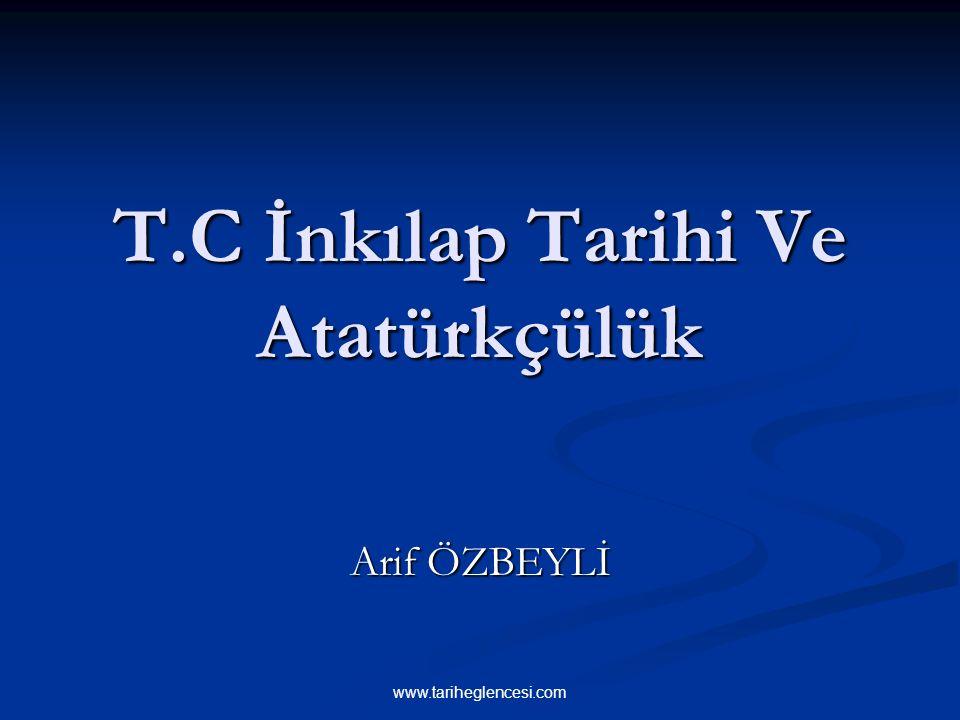 Mondros Mütarekesi'nin Uygulanışı Sadrazam Ahmet İzzet Paşa ateşkesin diğer ülkelerle yapılanlara göre daha hafif olduğunu düşünüyordu.